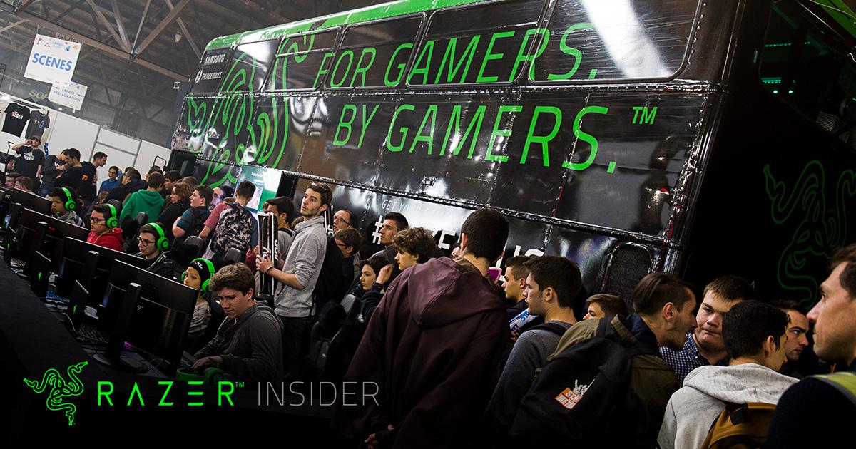 insider.razer.com