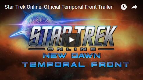 Razer Insider   Forum - Star Trek Online Giveaway
