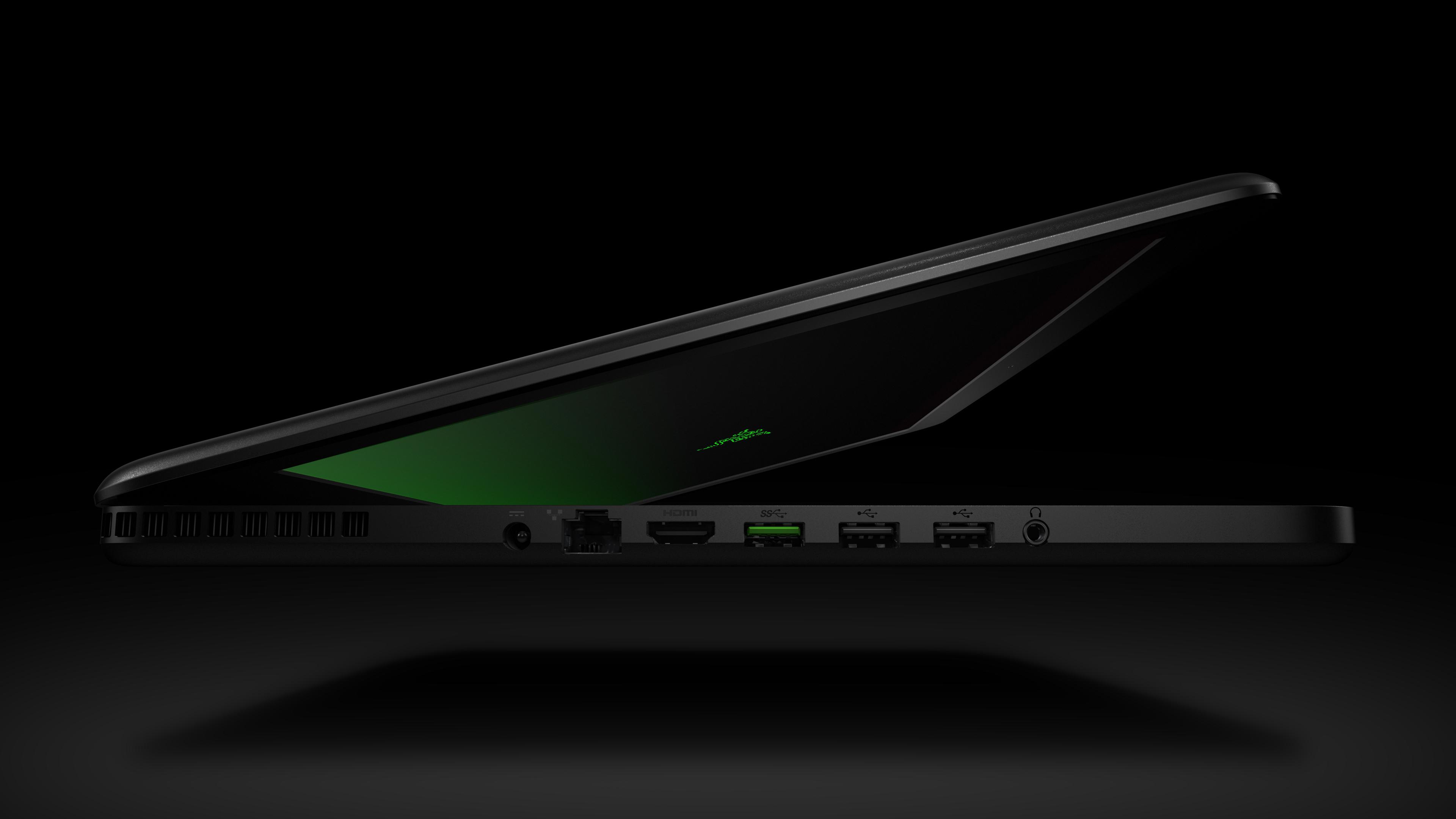 desiibond 39 s newsroll razer blade gaming laptop released. Black Bedroom Furniture Sets. Home Design Ideas