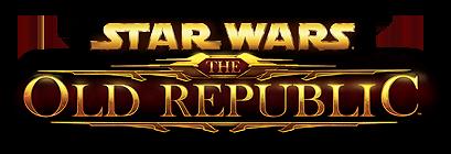 Star Wars Universe Reboot  Star Wars Unive...