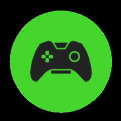 Razer Controller Setup For Xbox
