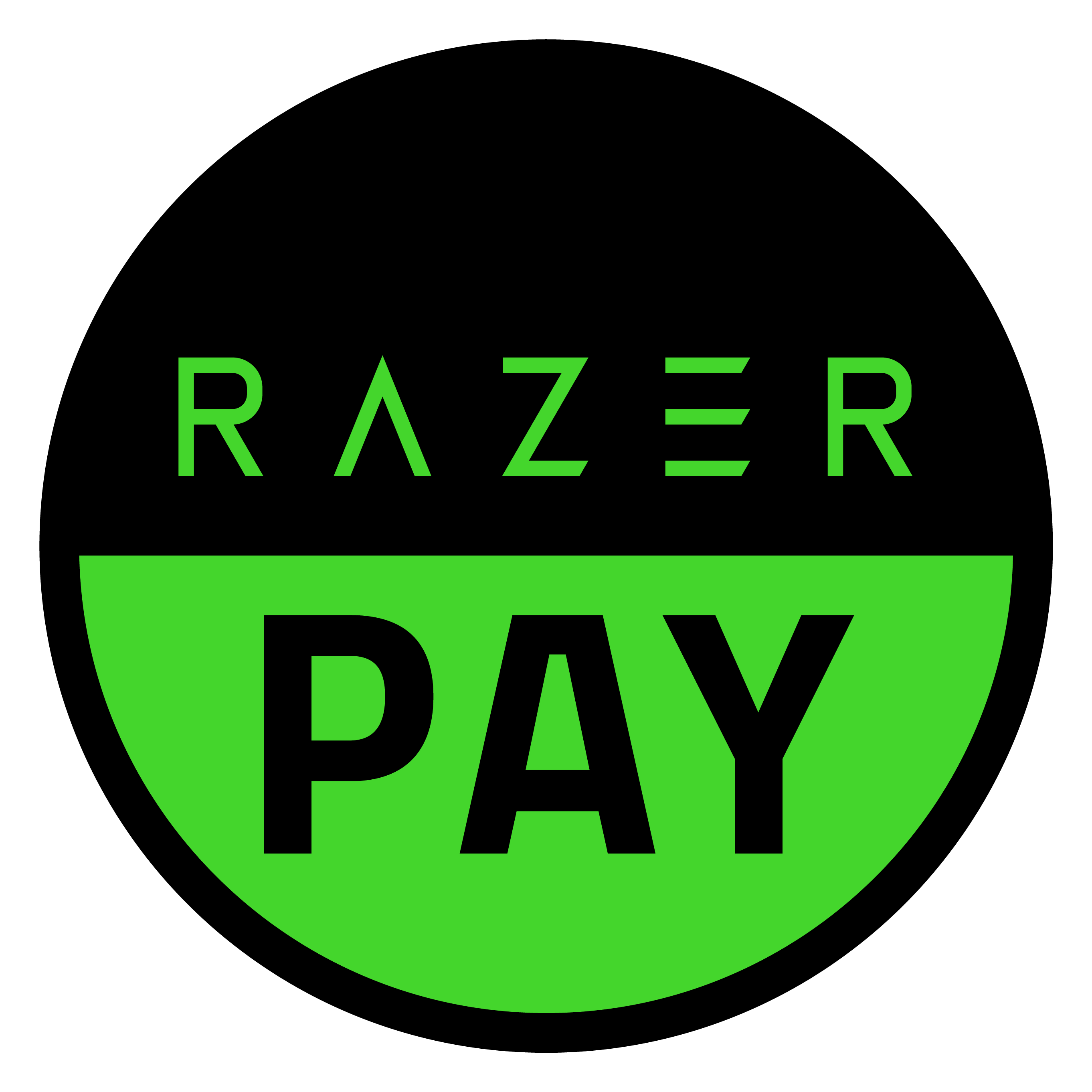 Razer Pay | Official Razer Support