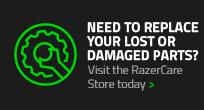 Razercare Store